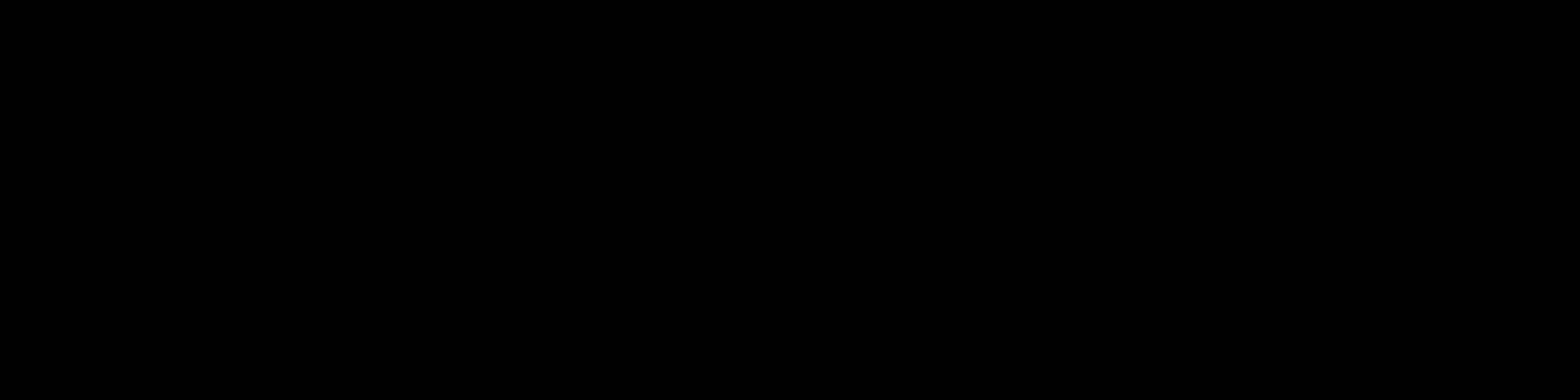FL Studio 20 安装激活教程