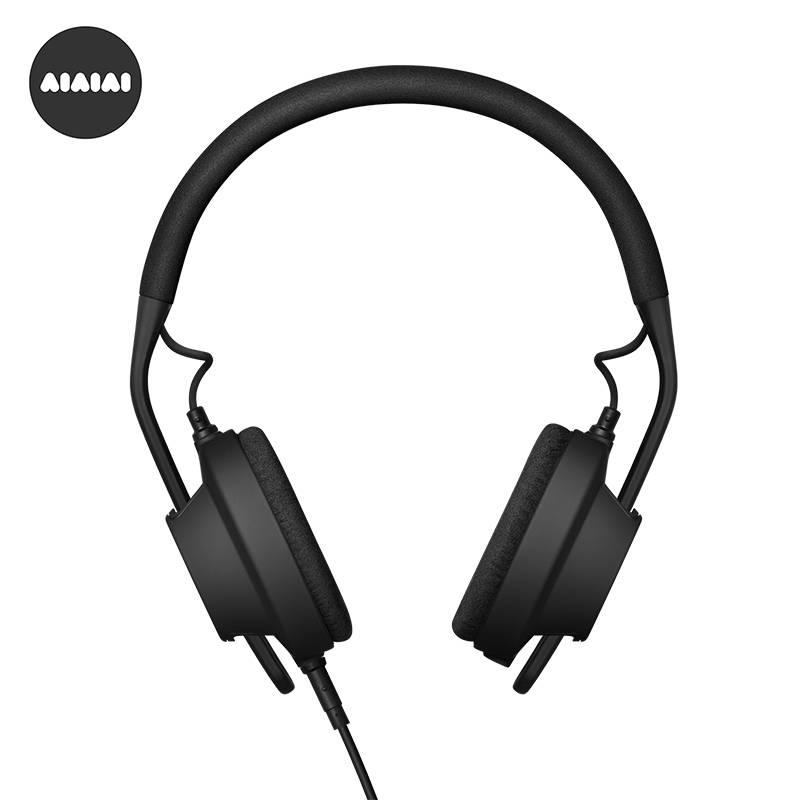AIAIAI TMA-2 All Round 专业模块化耳机套装 包含H01 S01 E01 C01模块