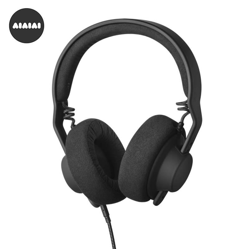 AIAIAI TMA-2 HD 专业模块化耳机套装 包含H04 S05 E08 C15模块